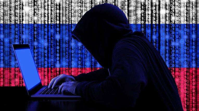 Президент Грузії звинуватила Кремль у нападі на суверенітет і національну безпеку країни