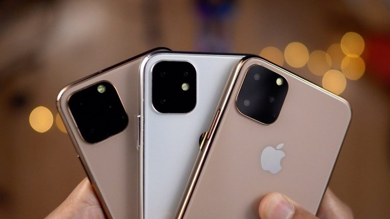 У Apple штучно погіршували якість роботи старих iPhone. Тепер виплатять штраф