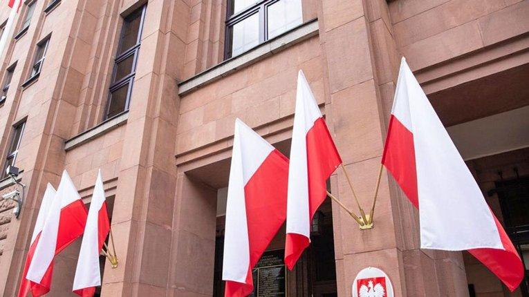 Примирення з Росією недопустиме за жодних обставин – Єжи Тарґальський