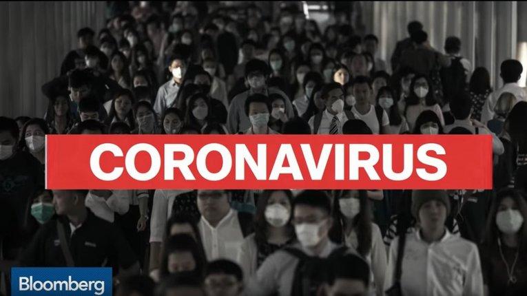 В Італії за останню добу – рекордні 475 смертей від коронавірусу