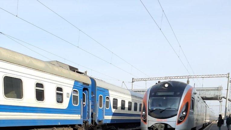 30 людей приїде на Полтавщину з-за кордону