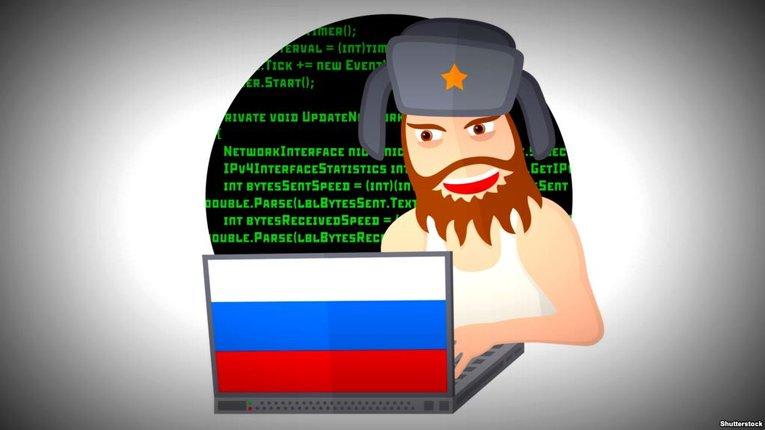 СБУ виявила 38 поширювачів фейків про COVID-19 – декілька з них отримували завдання із РФ