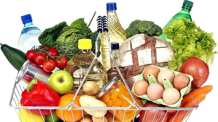 В деяких торговельних мережах країни ціни на продукти виросли в 1,5-2 рази – АМКУ