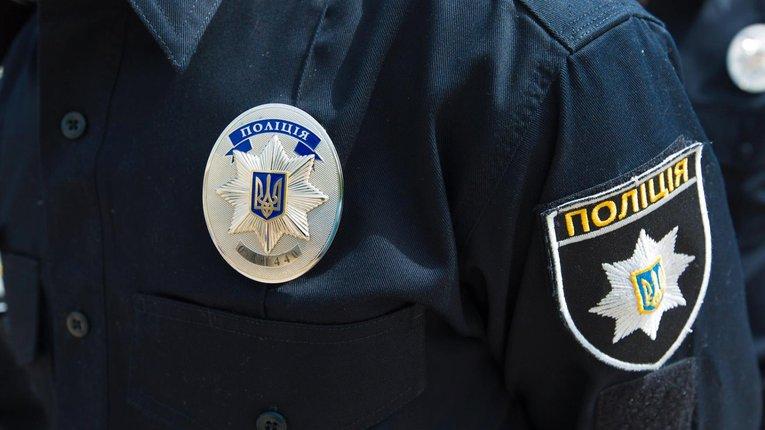 У Києві поліцейського судитимуть за стрілянину по цивільним