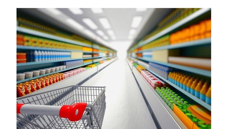 Підняття цін на продукти: Антимонопольний комітет відкрив справу