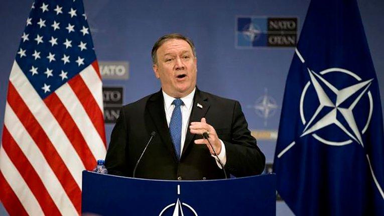 Уряд США готовий пом'якшити антиіранські санкції