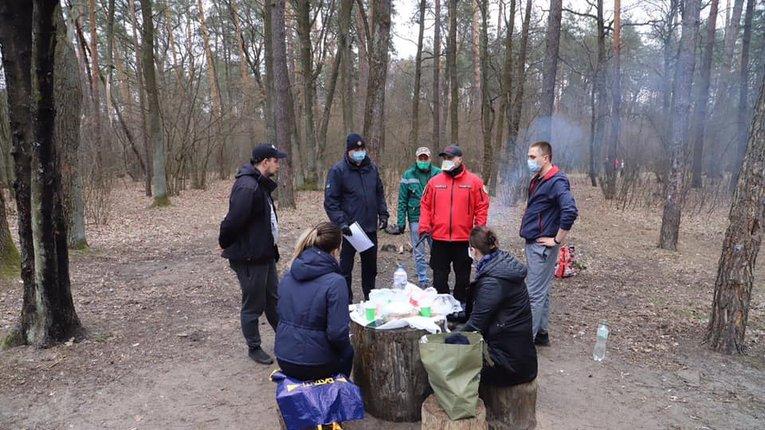 Із 2 квітня карантин в Україні посилять – чого чекати на Полтавщині