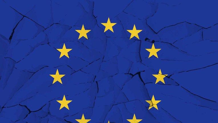Без реформування Євросоюз може розпастися – польський аналітик