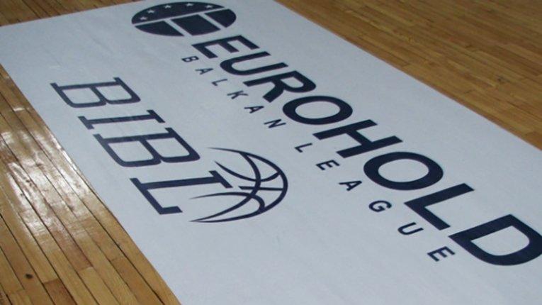 В Албанії обмірковують поглинання баскетбольної федерації сербського Косова