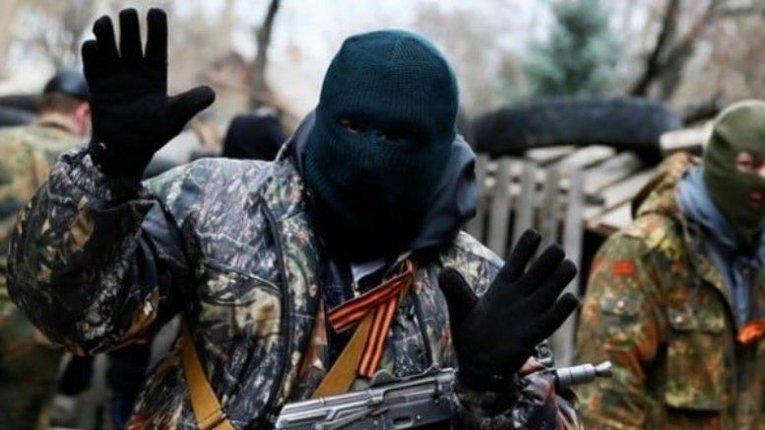 На Донбасі серйозні бої, – розвідка повідомила про втрати окупантів