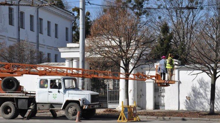 Влада і сімейний бізнес у Полтаві: хто кому партнер на ринку закупівель?