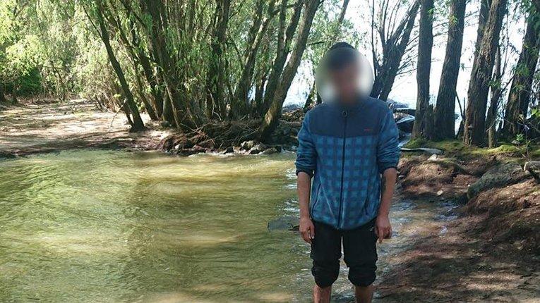 Молодого мешканця Глобинського району підозрюють у браконьєрстві