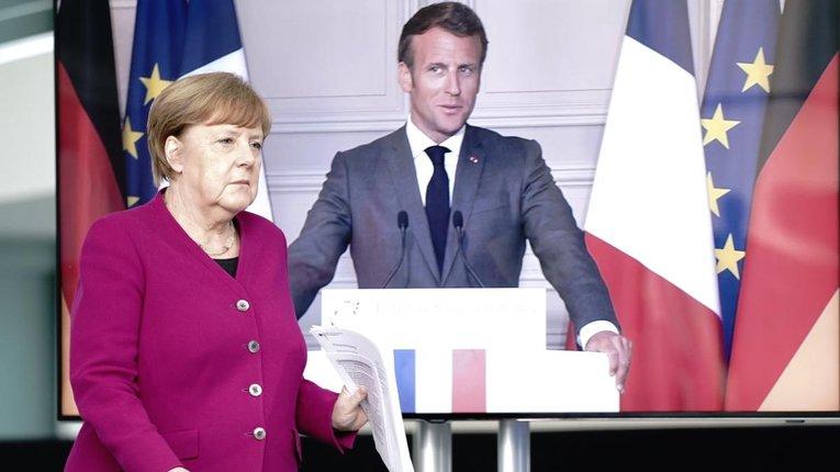 Відновлення економічного потенціалу Євросоюзу коштуватиме 500 мільярдів євро