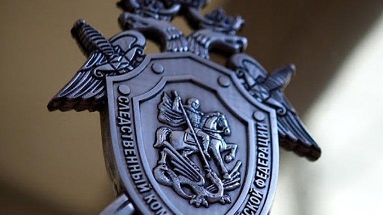 Кремль поспішив обвинуватити Фінляндію у «геноциді»