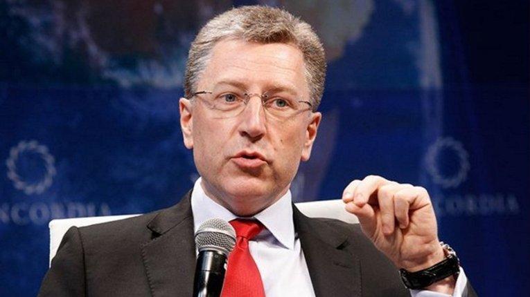 НАТО має позбавити РФ стимулів продовжувати окупацію України, Грузії та Молдови
