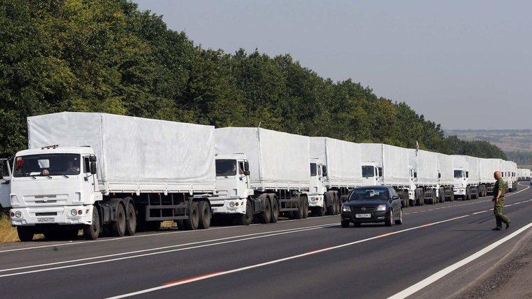 «Слуги» пропонують розширити повноваженняміністрів Криму та кількість допомоги «голодним кримчанам»