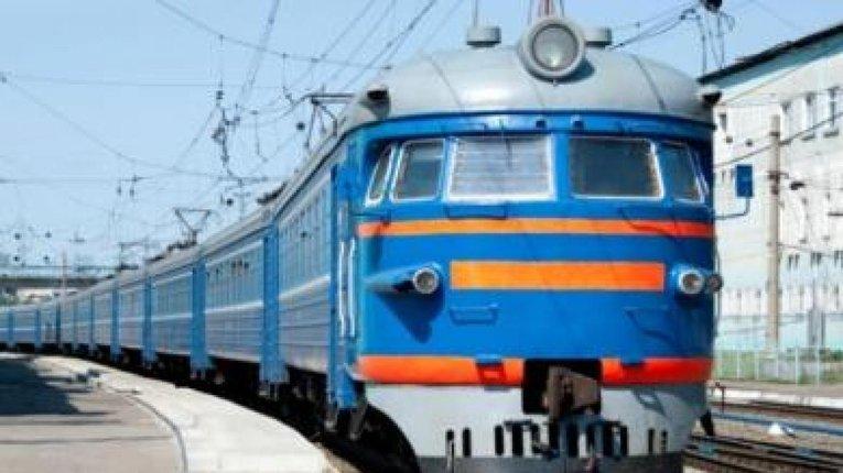«Укрзалізниця» запускає продаж квитків за 90 днів до дати відправлення