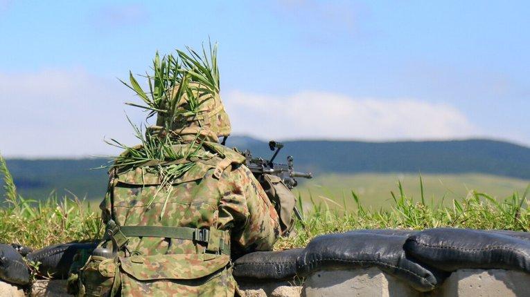 Американська армія допомагатиме Колумбії боротися з незаконним обігом наркотиків