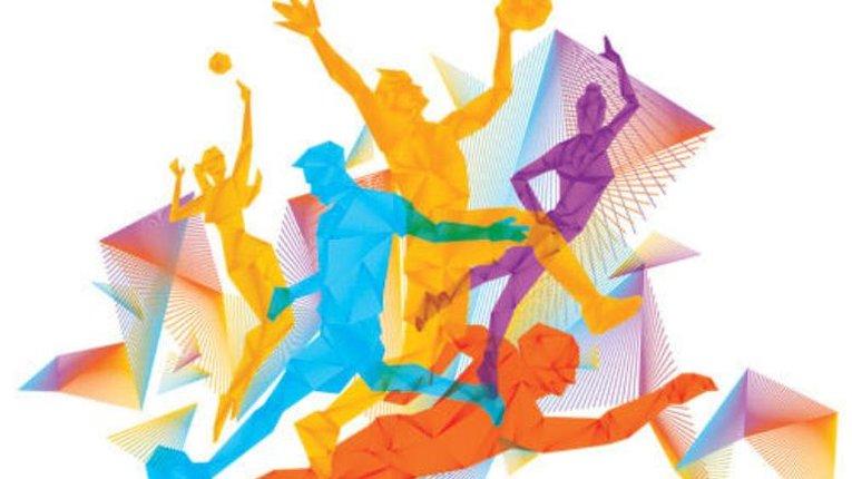 Бути спорту чи не бути: депутатам пропонують підтримати меценатів у спорті