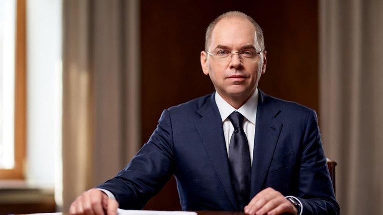 МаксимСтепанов задекларував 3 автівки Lexus, Rolex і квартиру на 340 квадратних метрів