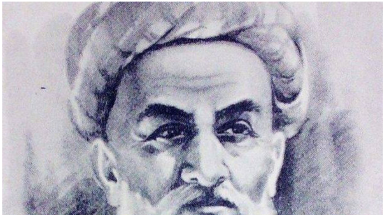 Ібн Сіна