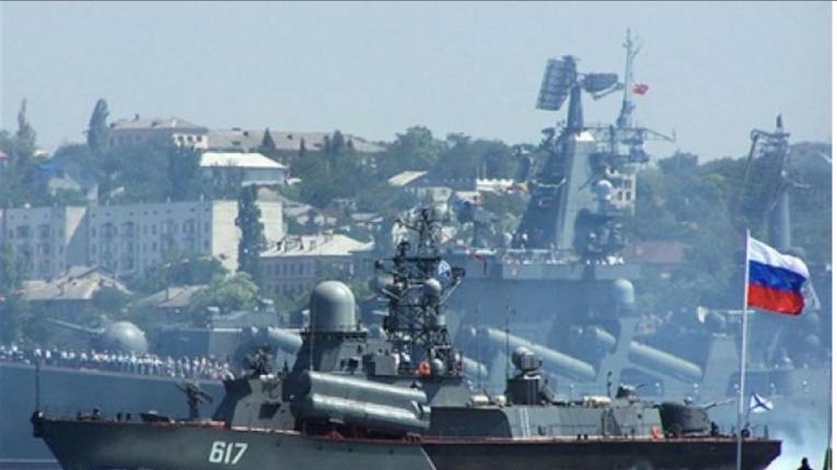 Контррозвідка викрила командира бойового корабля, який збирав секретні дані для РФ