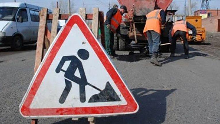 У Котелевському районі ремонтуватимуть переправу через Ворсклу