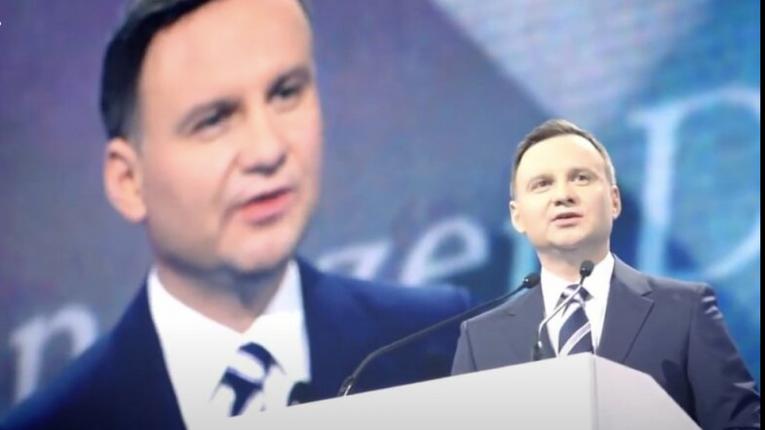 У Польщі обирають нового Президента