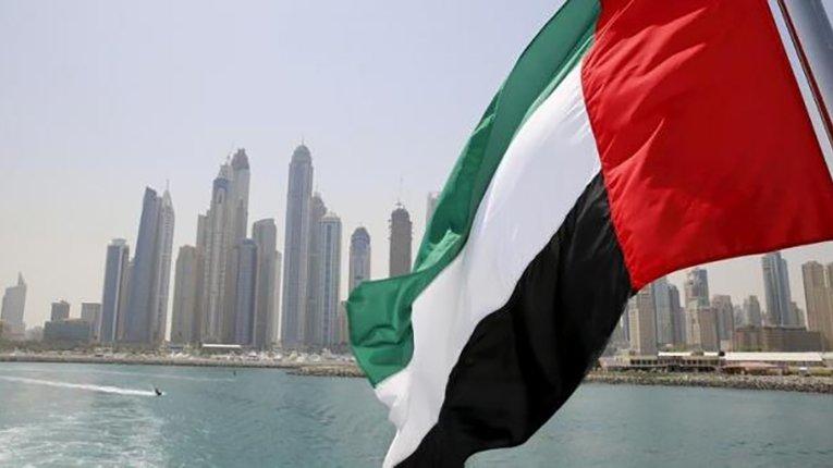 Піддані Британської монархії продають нерухомість у Дубаї