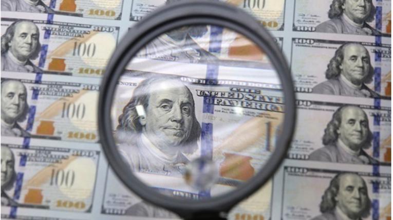 Більш ніж половинаукраїнців проти кредитів МВФ – соцдослідження
