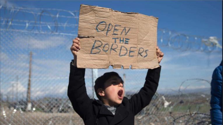 ЄС не відкриває кордони для українців з 1 липня через COVID-19 – Кабмін