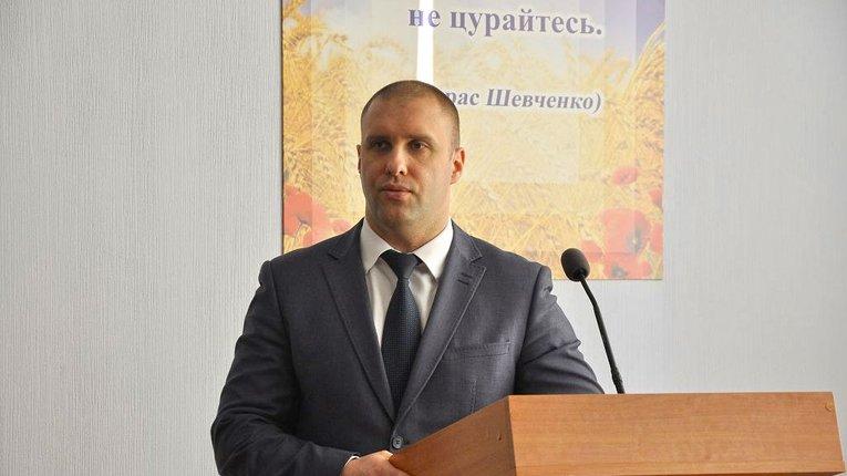 Упереджене ставлення Полтавської ОДА до просвітницької діяльності «Останнього Бастіону»