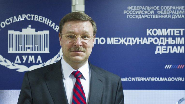 РФ може вдатися до попереджувального удару по країнах Балтії, щоби послабити НАТО