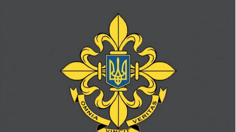 Російські спецслужби активізувалиінформаційні атакипроти України – зовнішня розвідка