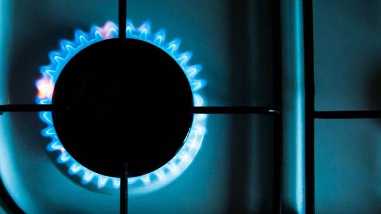 В одному з сіл Лубенського району тимчасово не буде газопостачання