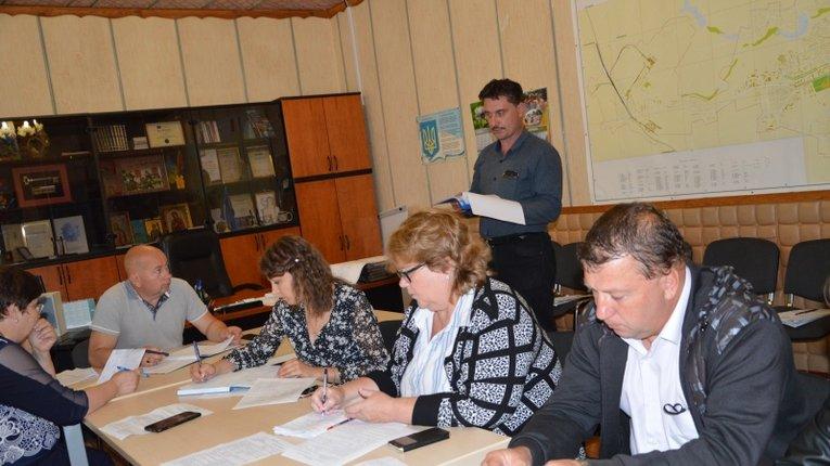 Понад 3 мільйони гривень витратила влада Хоролу на соціально-економічний розвиток міста