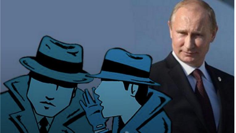Британські парламентарії заявили про реальну загрозу з боку Росії