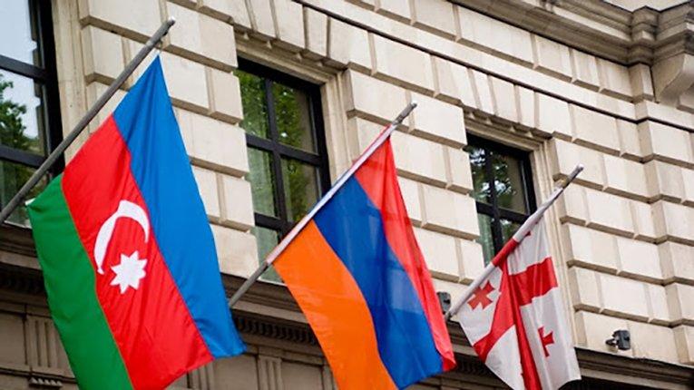 Неспокійний Кавказ: у разі відновлення війни між Баку і Єреваном, Тбілісі теж постраждає