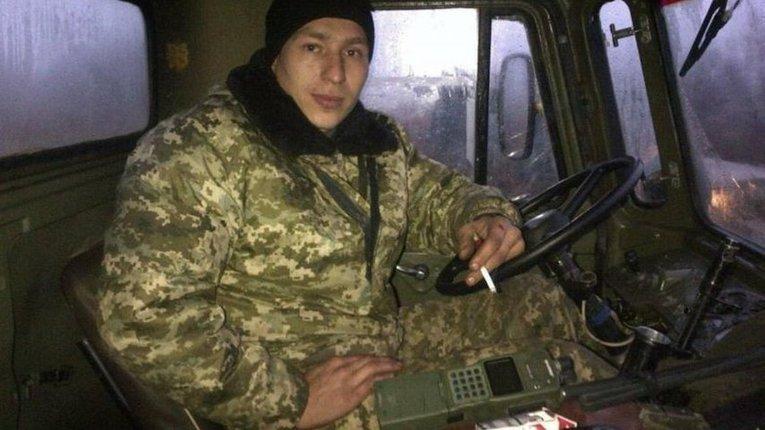 Епопею з «полтавським терористом» завершено