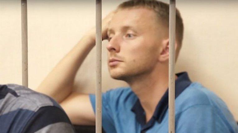 """Родичі засудженого за махінації в """"Нафтогазі"""" Кацуби скуповують газові компанії"""