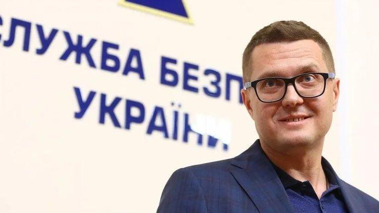 Гніздо корупціонерів: підлеглі Івана Баканова наживаються на митних «відкатах»