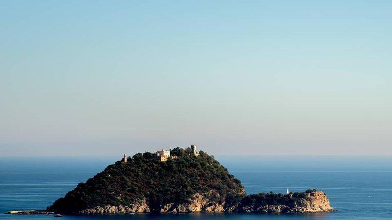 """Італійський уряд може скасувати продаж острова сину ексвласника """"Мотор Січі"""" Богуслаєва"""