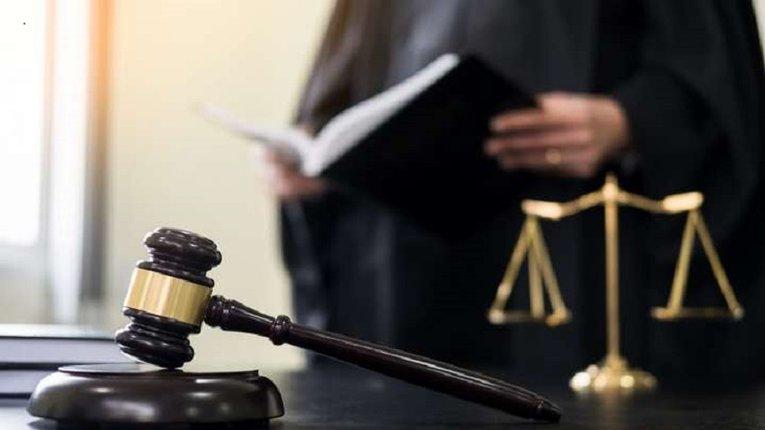 Через дії «Слуг народу» суди звільняють п'яних водіїв від відповідальності