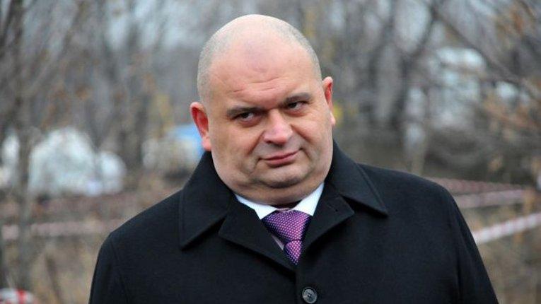 НАБУ і САП оголосили Злочевського в розшук