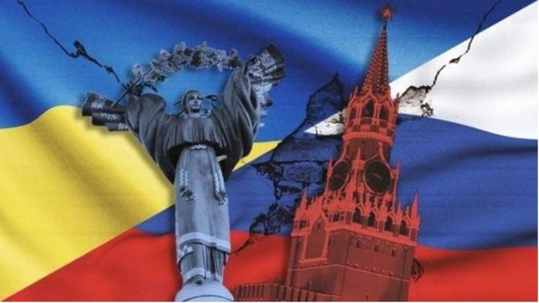 Україна продовжує розривати угоди з Москвою