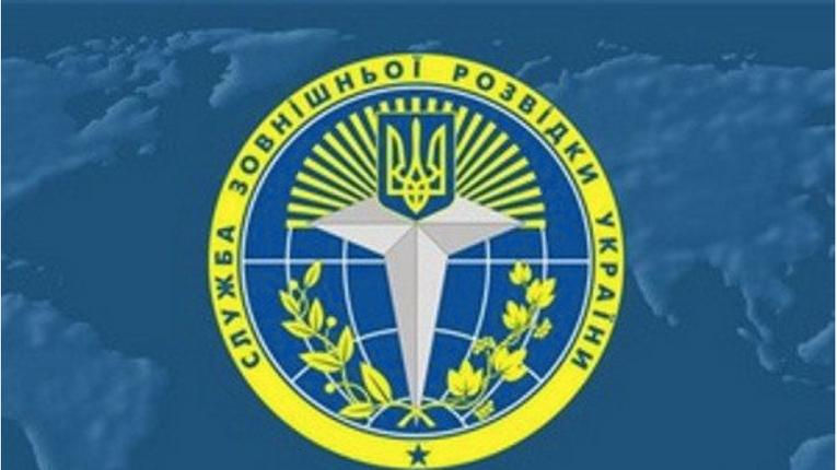 Спецоперація «група Вагнера в Білорусі» – це російська провокація – СЗР