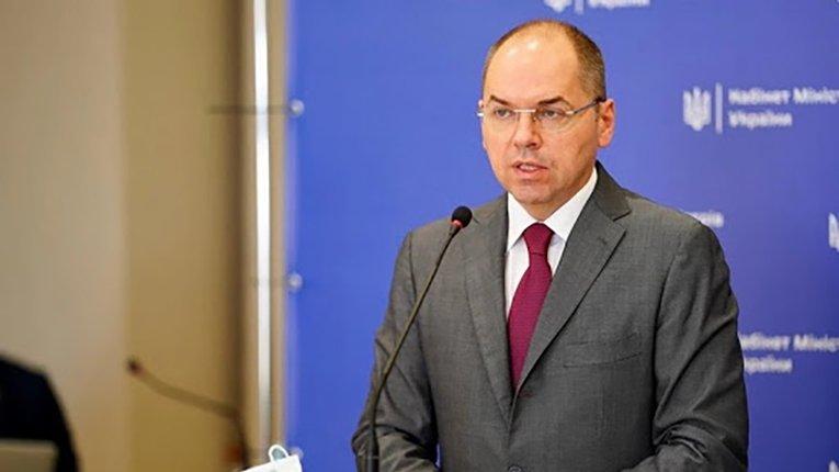 Українська медицина занепадає через недолугі дії чиновників