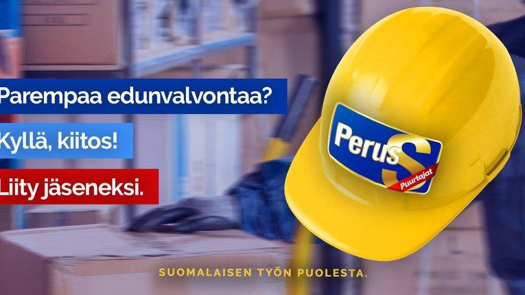 Пандемія і політика у Фінляндії: колишні виборці лівого уряду переходять на бік правої опозиції