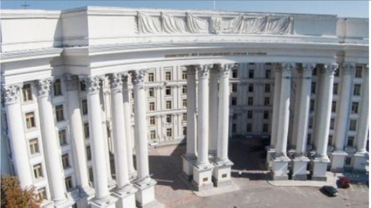 У МЗС повідомили про чергові випадки терору окупантів по відношенню до кримських татар