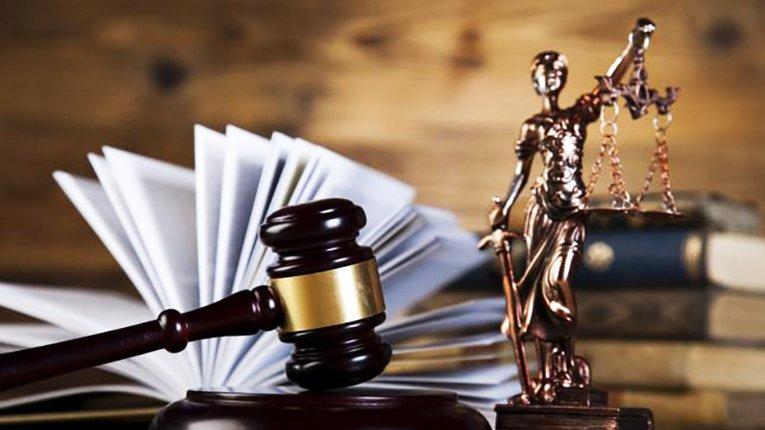 Вчинення особою повторних злочинів з корисливою метою: що чекати обвинуваченому?
